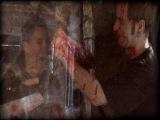 Destructive Explosion of Anal Garland - Sick em My Dick em.mpg