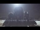 Halo 6 ViDoc: Welcome Home John (Frank O'Connor, Kiki Wolfkill, Tim Longo)