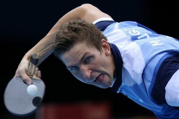Летние Олимпийские игры 2012 Ma-niwRrFzA