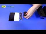 Nokia Lumia 520 - обзор от Mobilfunk.ru