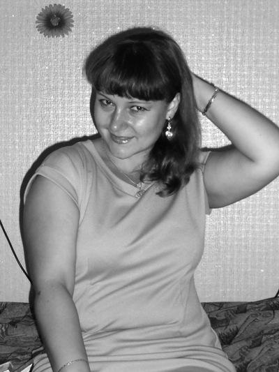 Катерина Косматых, Краснодар, id220200250
