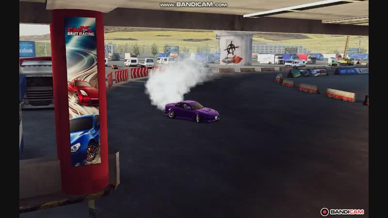 Drift Racing Online 2018-11-11 11-44-46-533