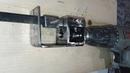Самодельная механическая мини пила Mechanical Mini Saw DIY