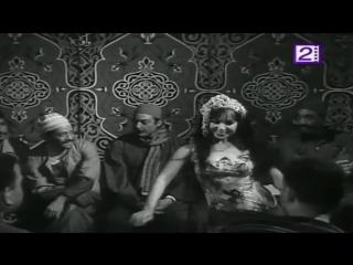 Nahed Sherif Ked Al-ozal - ناهد شريف_ كيد العزال