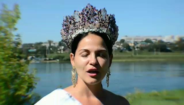 """Конкурсы Красоты 👑 on Instagram: """"Для всех современных женщин впервые в Иркутске пройдёт конкурс красоты и таланта 💫💫💫 Миссис и Мисс Великая Сиб..."""