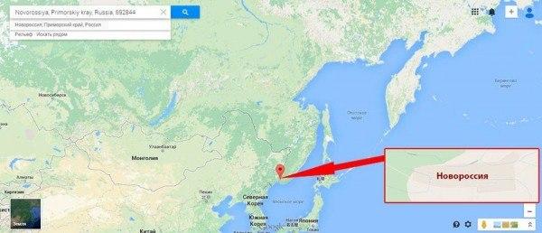 В Донецке боевики обстреляли жилой район, - СМИ - Цензор.НЕТ 8264