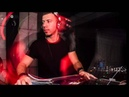 Mladen Tomic Live @ Club Venue San Jose Costa Rica 03 10 2014