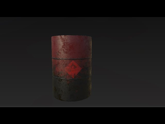 UV unwrapping texturing 3ds max - Substance painter tutorial