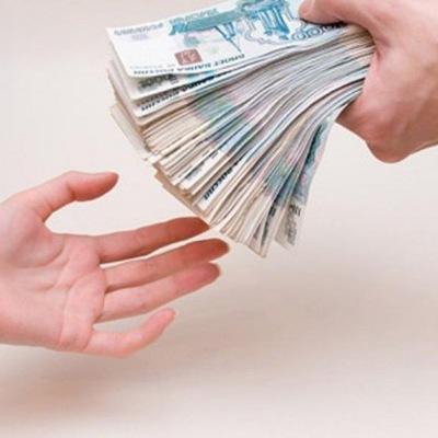 Быстрый займ в челябинске с плохой кредитной историей центр займ в железногорске
