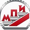 МетроПласт Инжиниринг