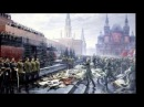 Марш Советской Армии Салих Сайдашев Nathan Rachlin