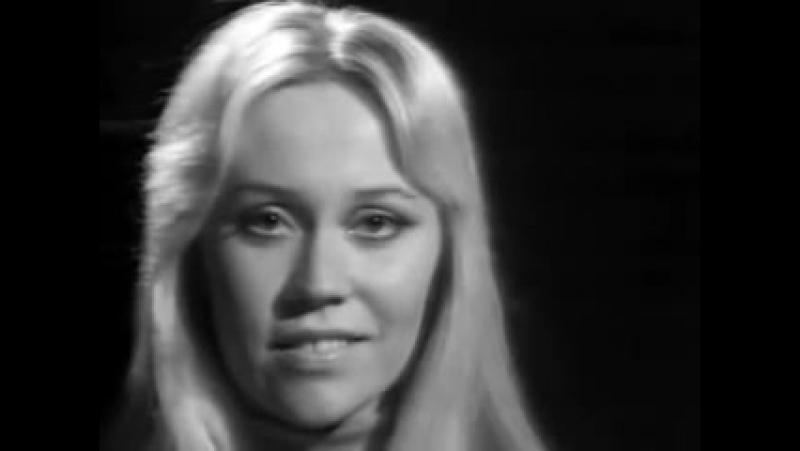 Abba - Hasta Mañana (1974)