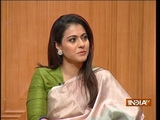 Aap Ki Adalat Promo Firebrand Kajol cracks up the audience