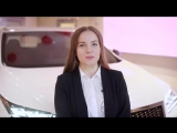 Вручение Автомобиля Лексус! Мечты сбываться с Biplan Life! Татьяна Пахомова