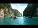 Тайланд из Шымкента