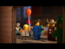 Похоже намечается вечеринка Минифигурки LEGO® Юбилейная серия