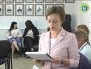 Кинель Черкасский район Итоги выборов Губернатора Самарской области avi