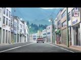 Arondondon - Sakura quest