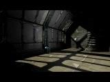 SciFi Construction Kit Trailer