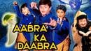 Aabra Ka Dabra 2004 Full Hindi Movie Naveen Bawa Hansika Motwani Anupam Kher