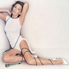 Kylie Minogue альбом Can't Get You Out Of My Head