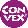 CONVEX | Екатеринбург