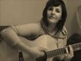 Tasha Baxter Ebb &amp Flow -