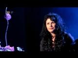 Gina T. - Видео Альбом Full HD