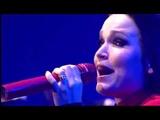 Nightwish - Nemo (LIVE)