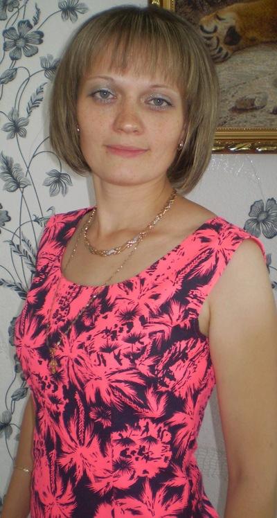 Наталья Пылаева, 8 июля , Николаев, id194116720