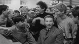 Республика ШКИД.1966-WEB-DLRip 720p.