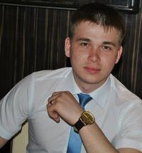 Айрат Мустакимов