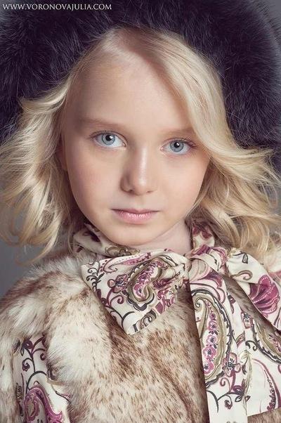 Юлия Ковальчук-Бормотова, 25 ноября , Санкт-Петербург, id10448821