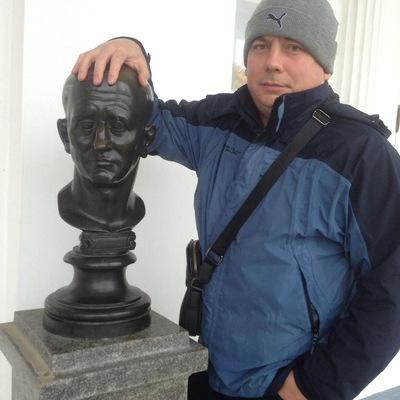 Сердар Ораев