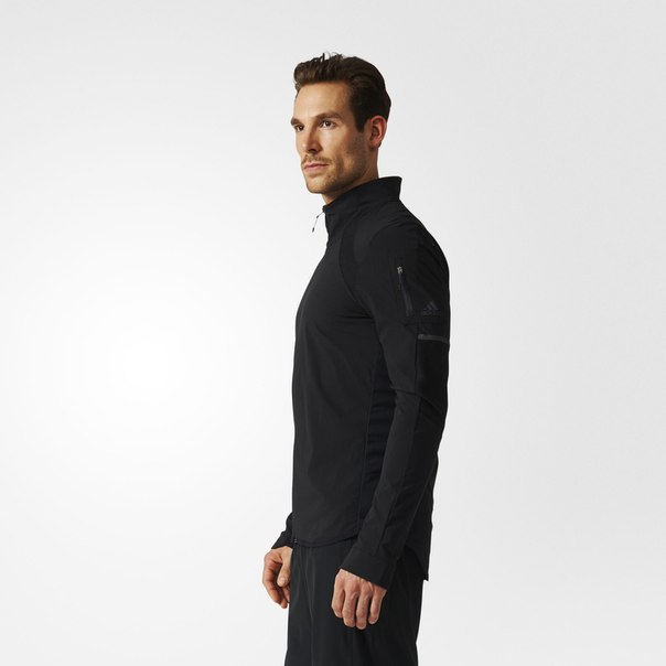 Куртка для бега ULTRA