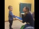 Неговорящие дети Центр развития ребёнка Росток