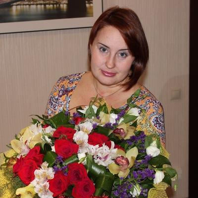 Елена Дьячкова, 17 мая 1982, Тольятти, id191606858