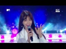 171022 Apink - Five @ Busan One Asia Festival