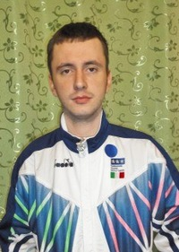 Ярослав Ревенчук, 22 марта 1990, Иванков, id190161868
