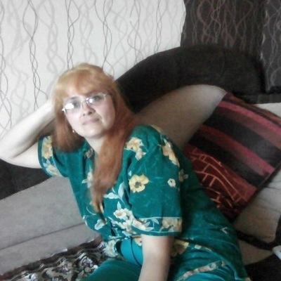 Виктория Лазаренок, 26 апреля , Медвежьегорск, id142104788