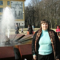 НатальяРодионова