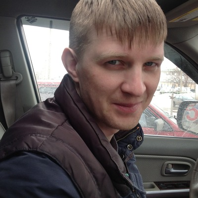 Николай Юранов, 5 апреля , Черновцы, id24140841