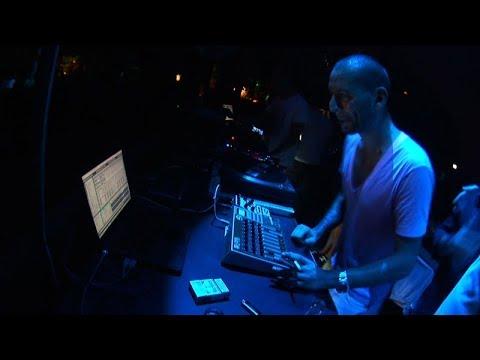 Audiofly | Monza - Ibiza (Spain)
