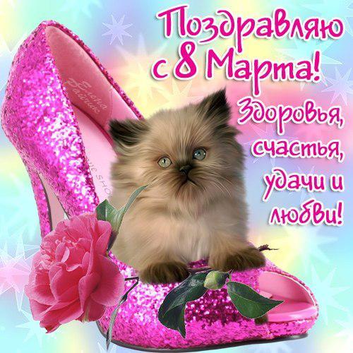 Фото №322927125 со страницы Ирины Данильчик