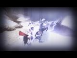 Alicia Online   Rungran - Devil May Cry (OST DmC)