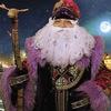 IX Сказочный фестиваль у Тол Бабая 12-13 декабря