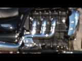 Episode 4: Triumph Rocket III Test and Triumph Day
