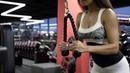 Новый круглосуточный зал Gym Express в ТРЦ Арена Сити