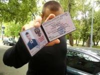 Роман Смарагдов, 28 ноября , Анапа, id34203937