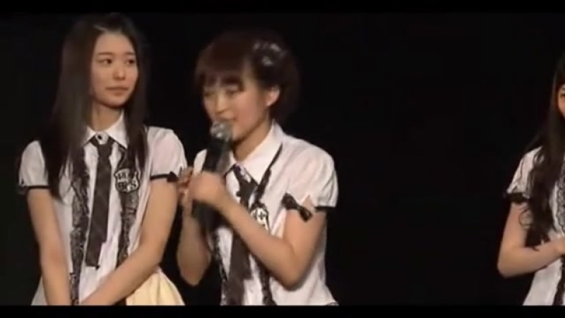 SAE x NMB SP